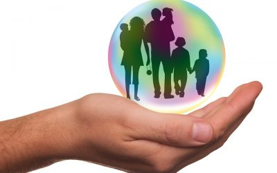 Life Insurance: Can You Lower Your Premiums?