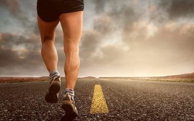 Exercising with bad knees — Feel better using knee braces!