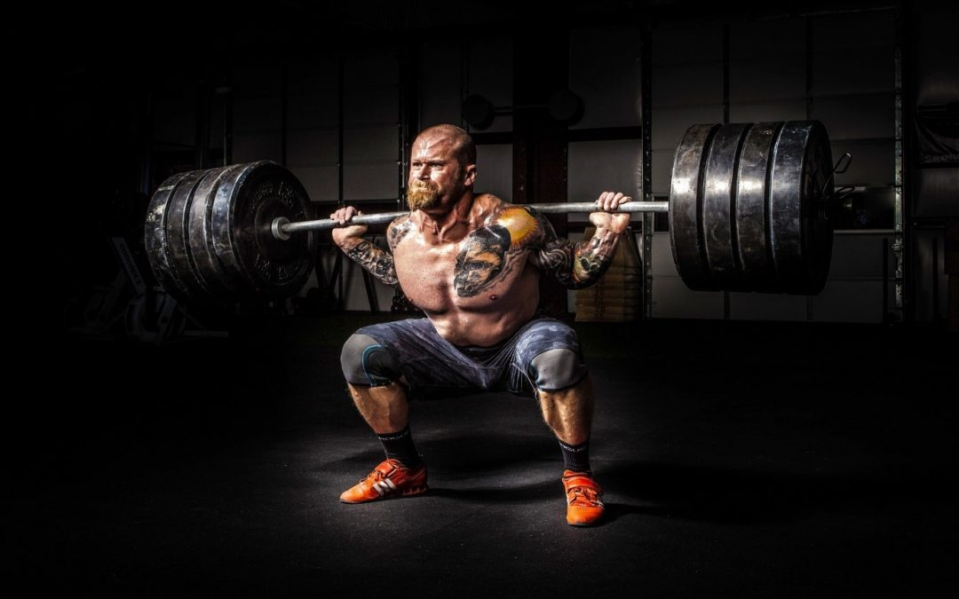 Bodybuilding Workout Tips: Do's and Don'ts