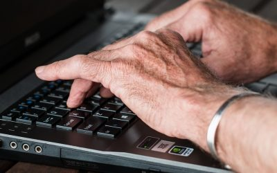 5 Tips to Help You Live with Arthritis