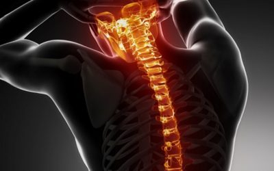 The Severity Of Spinal Injuries