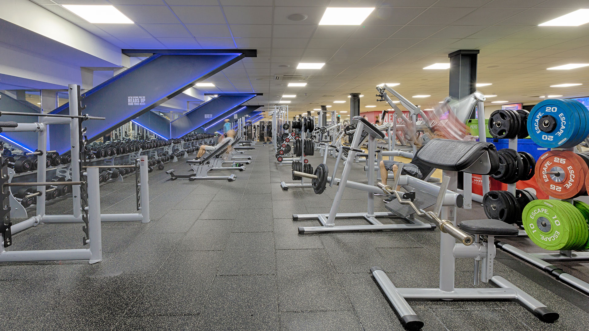 How to Save on Escalating Gym Membership Fees