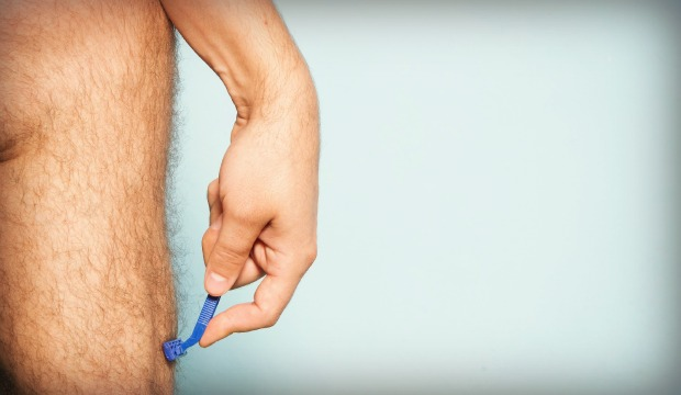 Small Bodily Hacks That Add Up to a BIG Competitive Edge