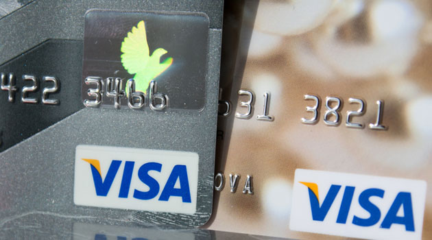 7 Key Advantages of Visa Prepaid Cards