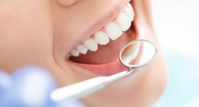 What Can Affect your Dental Health?
