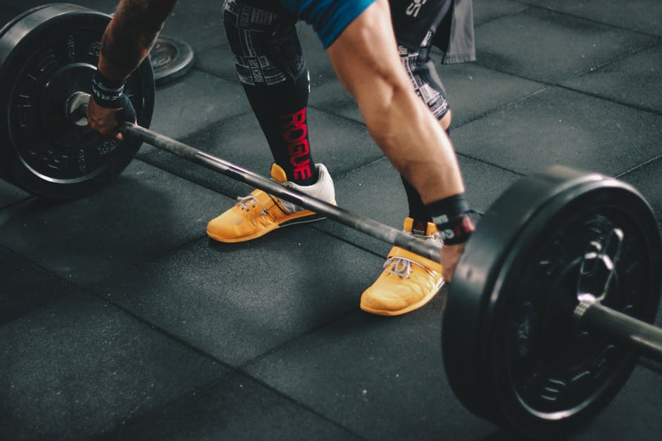 6 Things Everyone Should Know Before Starting Out In Gym