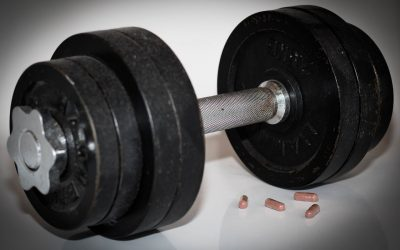 How to Avoid Side Effects of Steroids?