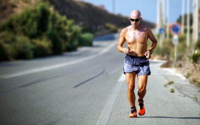 Runner's Guide to Proper Running Technique